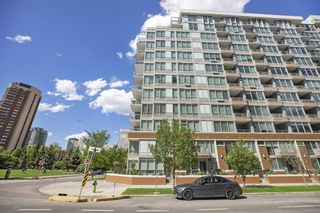 Photo 30: 0 634 14 Avenue SW in Calgary: Beltline Apartment for sale : MLS®# A1119178