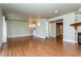 Photo 19: 18678 53A AVENUE in Cloverdale: Cloverdale BC House for sale ()  : MLS®# R2028756