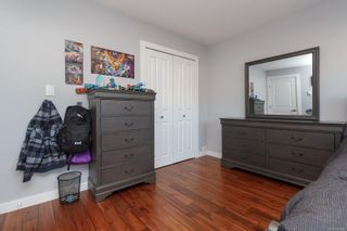 Photo 28: 1849 Carnarvon St in : SE Camosun House for sale (Saanich East)  : MLS®# 861846