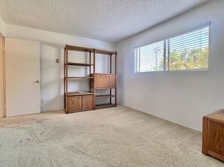 Photo 15: Condo for sale : 2 bedrooms : 4285 Asher Street #28 in San Diego