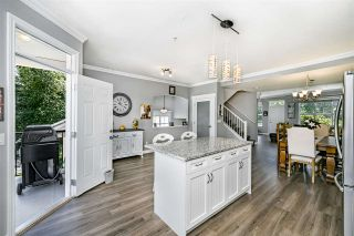 """Photo 4: 21 11720 COTTONWOOD Drive in Maple Ridge: Cottonwood MR Townhouse for sale in """"Cottonwood Green"""" : MLS®# R2472934"""