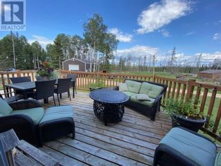 Photo 26: 57331 Range Road 100 in Rural Lac Ste. Anne County: Agriculture for sale : MLS®# A1137596