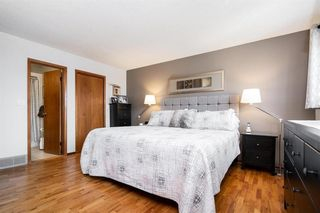 Photo 14: 67 The Bridle Path in Winnipeg: Charleswood Residential for sale (1G)  : MLS®# 202107729