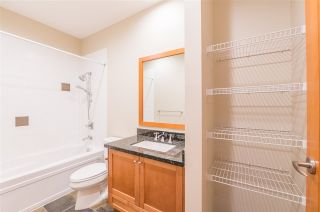 """Photo 22: 208 250 SALTER Street in New Westminster: Queensborough Condo for sale in """"PADDLERS LANDING"""" : MLS®# R2542712"""