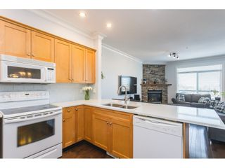 """Photo 5: 31 36260 MCKEE Road in Abbotsford: Abbotsford East Townhouse for sale in """"King's Gate"""" : MLS®# R2552290"""