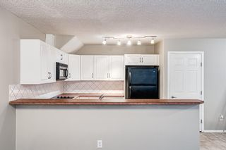 Photo 12: 106 6600 Old Banff Coach Road SW in Calgary: Patterson Apartment for sale : MLS®# A1142616