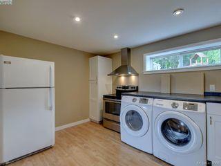Photo 21: 4890 Sea Ridge Dr in VICTORIA: SE Cordova Bay House for sale (Saanich East)  : MLS®# 825364