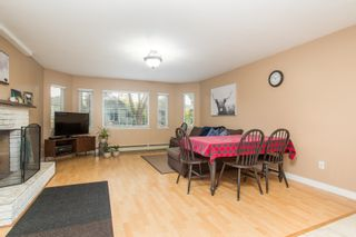 Photo 26: 51 E 42ND Avenue in Vancouver: Main House for sale (Vancouver East)  : MLS®# R2544005