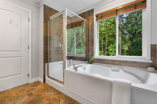 Photo 19: 3297 CANTERBURY Lane in Coquitlam: Burke Mountain House for sale : MLS®# R2578057