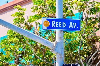 Photo 34: PACIFIC BEACH Property for sale: 934-36 Reed Ave in San Diego