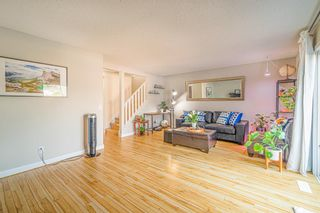Photo 1: 405 9930 Bonaventure Drive SE in Calgary: Willow Park Row/Townhouse for sale : MLS®# A1132635