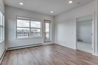 Photo 10: 304 19621 40 Street SE in Calgary: Seton Apartment for sale : MLS®# C4295598