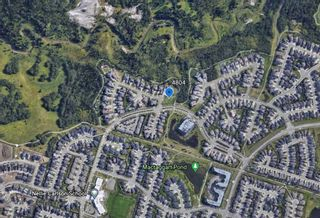 Photo 10: 4804 MACTAGGART Crest in Edmonton: Zone 14 Vacant Lot for sale : MLS®# E4233675