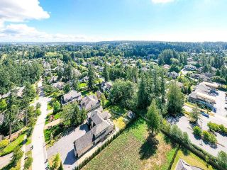 Photo 2: 14052 32A Avenue in Surrey: Elgin Chantrell Land for sale (South Surrey White Rock)  : MLS®# R2605840