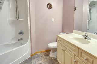 Photo 35: 43073 Rd 65 N in Portage la Prairie RM: House for sale : MLS®# 202120914