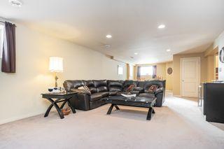 Photo 23: 11 Northport Bay in Winnipeg: Royalwood House for sale (2J)  : MLS®# 202102170