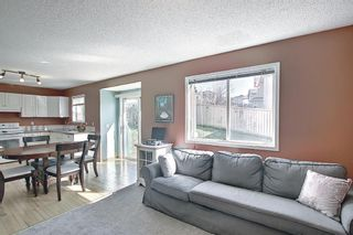 Photo 6: 78 Arbour Stone Rise NW in Calgary: Arbour Lake Detached for sale : MLS®# A1100496