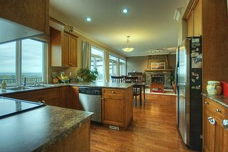 """Photo 5: 35524 ALLISON CRT in ABBOTSFORD: Abbotsford East House for rent in """"MCKINLEY HEIGHTS"""" (Abbotsford)"""