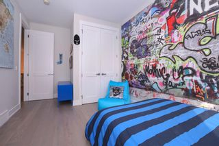 Photo 24: 3628 Parkhill Street SW in Calgary: Parkhill Semi Detached for sale : MLS®# A1083574