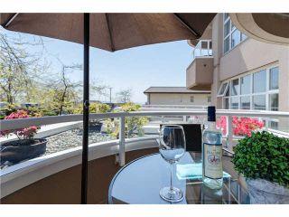"""Photo 14: 103 15284 BUENA VISTA Avenue: White Rock Condo for sale in """"BUENA VISTA TERRACE"""" (South Surrey White Rock)  : MLS®# F1440696"""