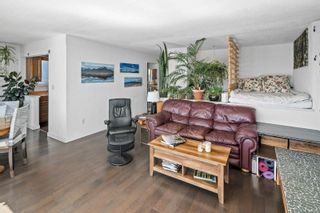 Photo 16: 711 Suffolk St in : VW Victoria West House for sale (Victoria West)  : MLS®# 873458