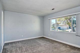 Photo 16: RANCHO PENASQUITOS House for sale : 3 bedrooms : 13035 Calle De Los Ninos in San Diego