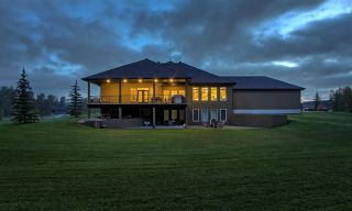 Photo 21: 100 50535 RGE RD 233: Rural Leduc County House for sale : MLS®# E4233485