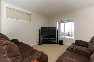 Photo 34: 162 Aspen Stone Terrace SW in Calgary: Aspen Woods Detached for sale : MLS®# A1069008