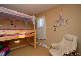 Photo 11: 104 842 Brock Ave in VICTORIA: La Langford Proper Row/Townhouse for sale (Langford)  : MLS®# 507331
