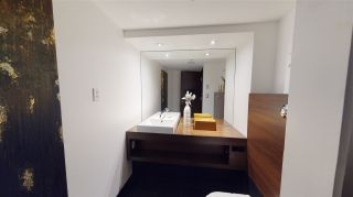 "Photo 19: 1503 283 DAVIE Street in Vancouver: Yaletown Condo for sale in ""Pacific Plaza"" (Vancouver West)  : MLS®# R2542076"