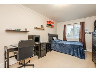 Photo 17: 23217 34A Avenue in Langley: Campbell Valley House for sale : MLS®# R2534809