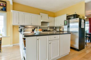 Photo 10: 465 E EIGHTH Avenue in New Westminster: The Heights NW House for sale : MLS®# R2564168