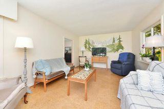Photo 11: 4490 MAJESTIC Dr in : SE Gordon Head House for sale (Saanich East)  : MLS®# 845778