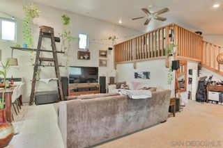 Photo 33: NORTH PARK House for sale : 4 bedrooms : 3570 Louisiana St in San Diego