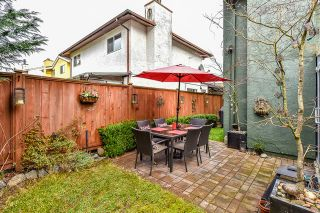 Photo 19: 1250 HORNBY STREET in Coquitlam: New Horizons House for sale : MLS®# R2033219