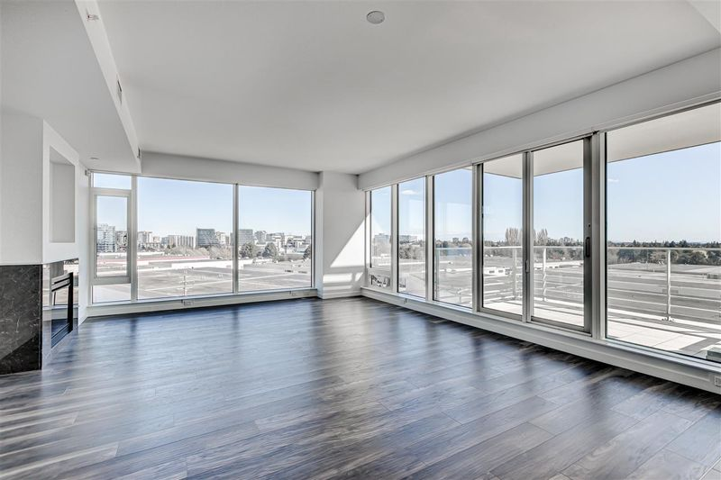 FEATURED LISTING: 607 - 5199 BRIGHOUSE Way Richmond