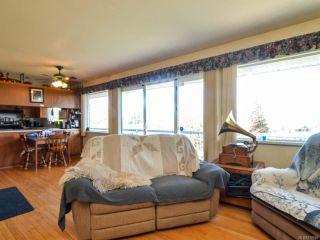 Photo 12: 789 Nancy Greene Dr in CAMPBELL RIVER: CR Campbell River Central House for sale (Campbell River)  : MLS®# 778989