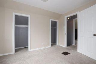 Photo 19: 438 Winterton Avenue in Winnipeg: East Kildonan Residential for sale (3A)  : MLS®# 202116655
