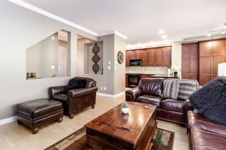 "Photo 5: 38 2287 ARGUE Street in Port Coquitlam: Citadel PQ Townhouse for sale in ""THE PIER"" : MLS®# R2350006"