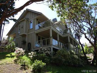 Photo 19: 1290 Eston Pl in VICTORIA: La Bear Mountain House for sale (Langford)  : MLS®# 732009