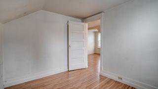 Photo 38: 12833 67 Street in Edmonton: Zone 02 House for sale : MLS®# E4260817