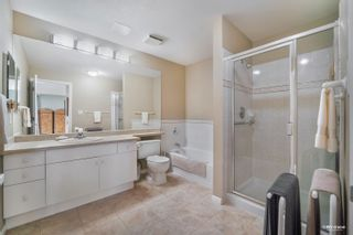 """Photo 12: 304 2271 BELLEVUE Avenue in West Vancouver: Dundarave Condo for sale in """"Rosemont"""" : MLS®# R2618962"""