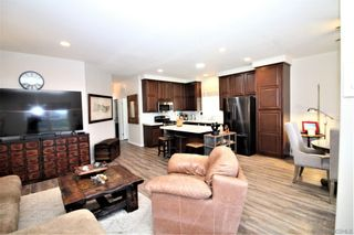 Photo 11: CARLSBAD WEST Manufactured Home for sale : 3 bedrooms : 7118 San Bartolo #3 in Carlsbad