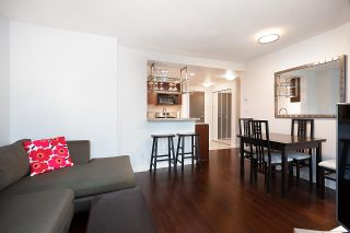 Photo 12: 607 550 PACIFIC STREET in Vancouver: Yaletown Condo for sale (Vancouver West)  : MLS®# R2518255