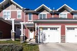 Main Photo: 106 881 Sage Valley Boulevard NW in Calgary: Sage Hill Row/Townhouse for sale : MLS®# A1154706