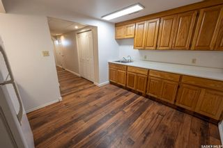 Photo 32: 9 Pinewood Road in Regina: Whitmore Park Residential for sale : MLS®# SK867701