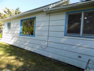 Photo 1: 402 Mariner Avenue in Aquadeo: Residential for sale : MLS®# SK847453