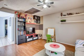 Photo 7: 111 ERIN RIDGE Road SE in Calgary: Erin Woods House for sale : MLS®# C4162823