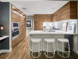 Photo 1: : Condo for sale (Burnaby East)