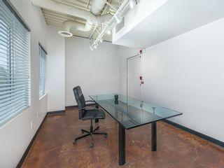 Photo 2: 300 1419 9 AV SE in Calgary: Inglewood Office for sale : MLS®# C4172005